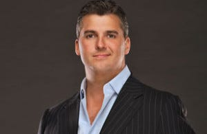 shane-mcmahon-quits-the-wwe-20091016100010511