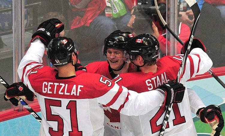 staal-getzlaf-perry