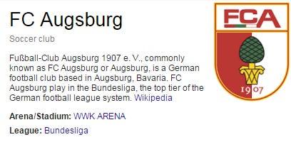 5-Augsburg