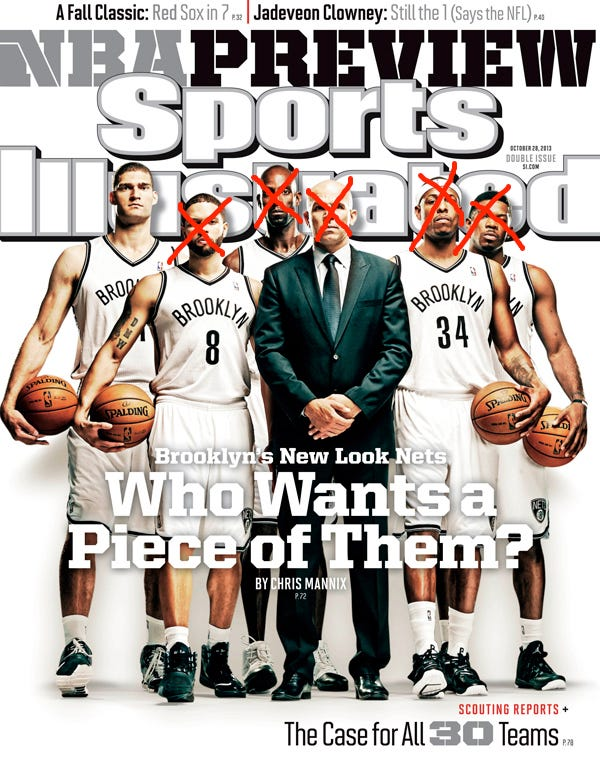 brooklyn-nets-nba-preview-cover