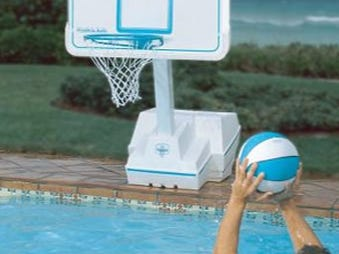 Rico Bosco's Guide To Running NCAA Tournament Pools