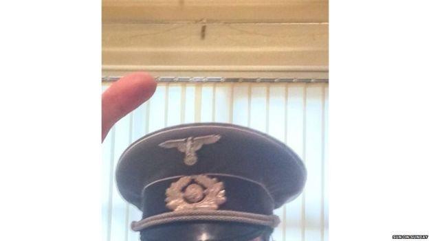 _88506265_hat