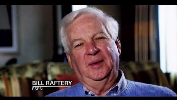 Bill-Raftery-620x350