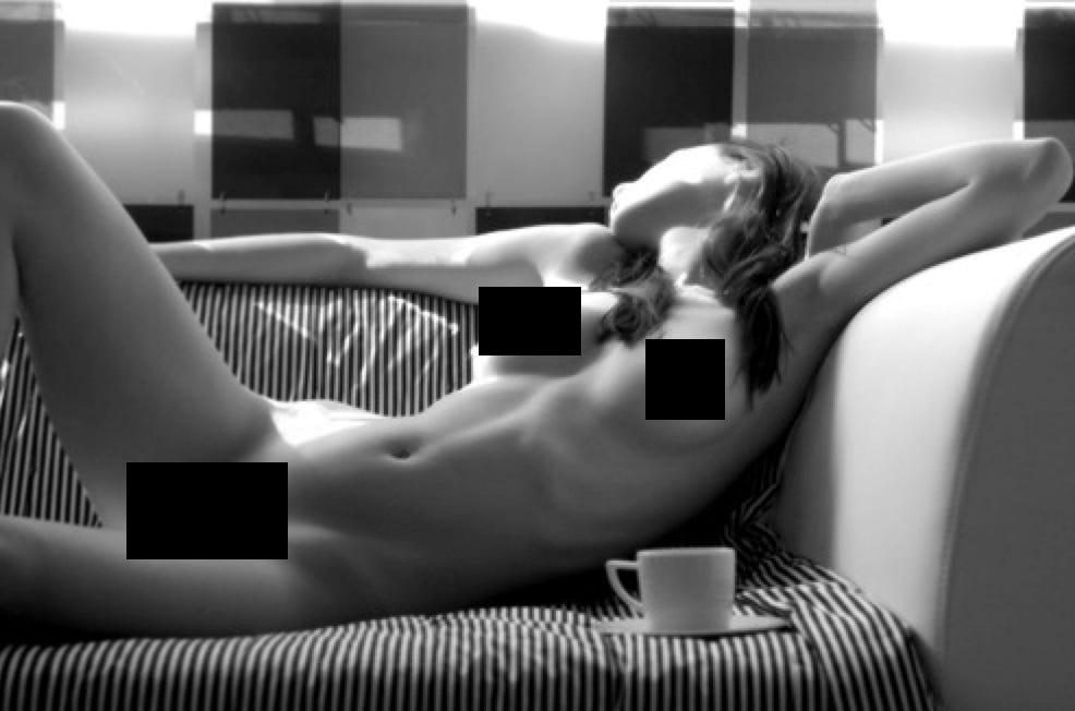Screen Shot 2016-03-09 at 7.06.49 AM