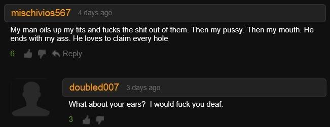 ear-fucker