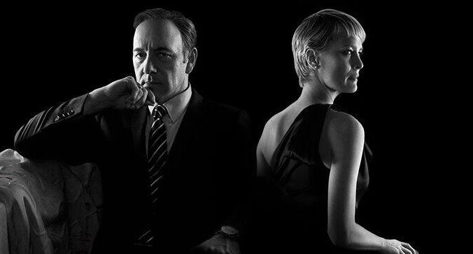 frank-and-claire-underwood
