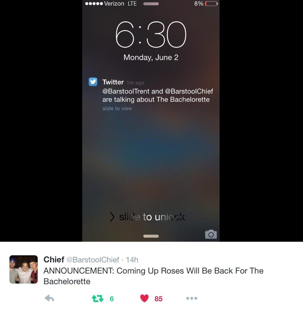 Screen Shot 2016-03-15 at 11.49.44 AM