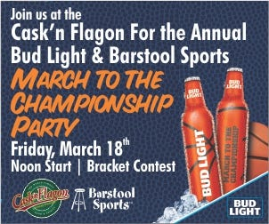 BarstoolWebbanners_March Madness 2016 2