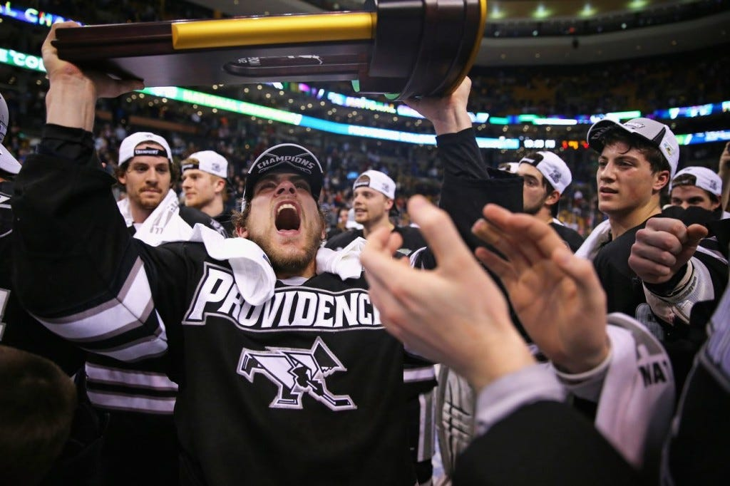 providence-national-championship