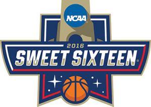 300x213x2016_SweetSixteen_logo_web.jpg.pagespeed.ic.ThOq1vEv_W