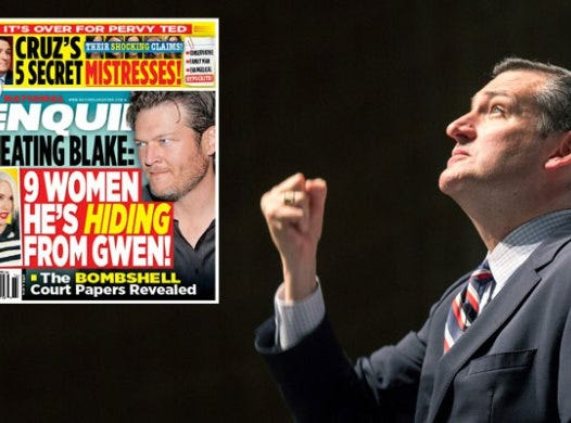 Ted-Cruz-Mistresses-H