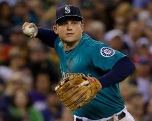 seager