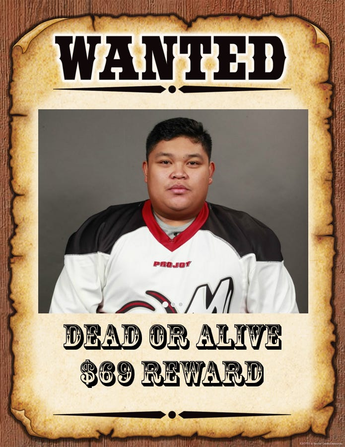 wanted-poster-alex-buque