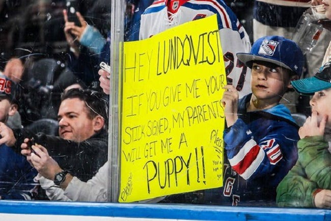 greedy-rangers-fan-kid