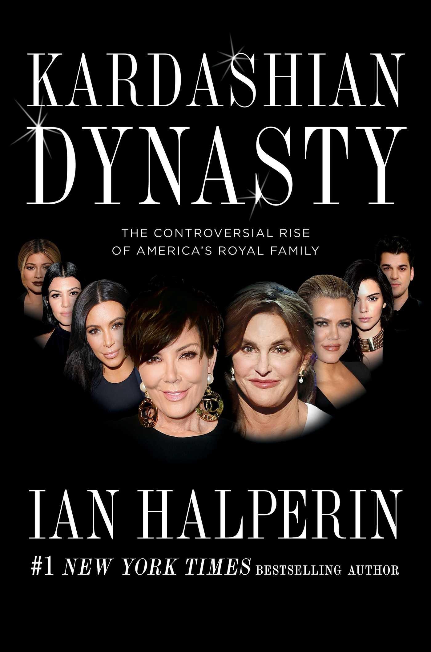 kardashian-dynasty-9781501128882_hr