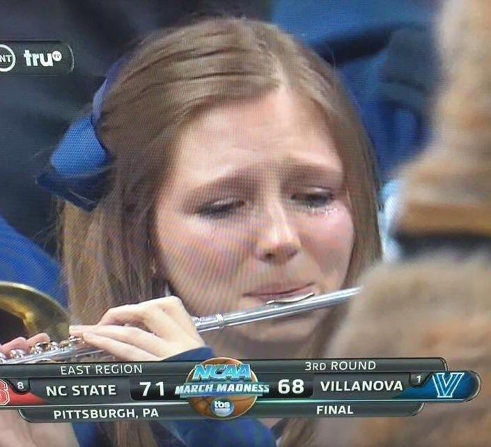 crying-villanova-geeksandcleats