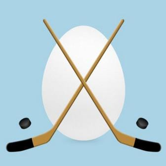 hockey twitter logo