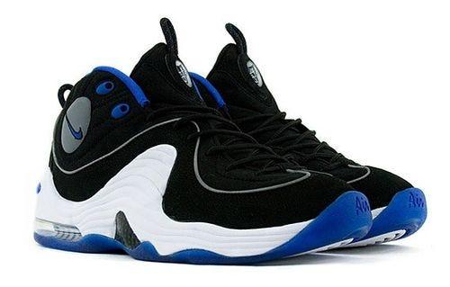 500x319px-LL-048ca534_Nike-Air-Penny-II-2