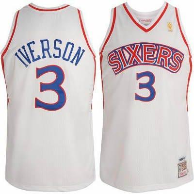 mitchell-&-ness-philadelphia-76ers-3-1996-1997-authentic-jersey