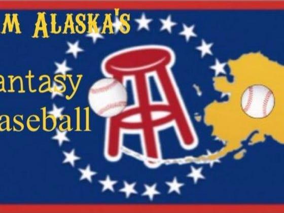 Fantasy Baseball: 6 Up 6 Down