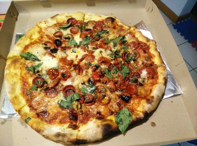 50216uberpizza