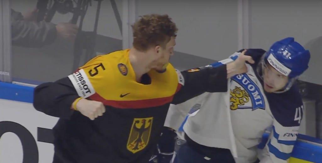 pihlstrom-holzer-fight