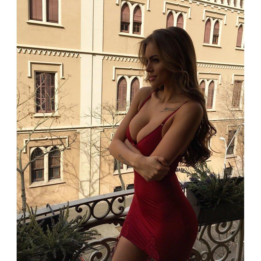 viki_odintcova_12747829_1647896242123849_63036133_n