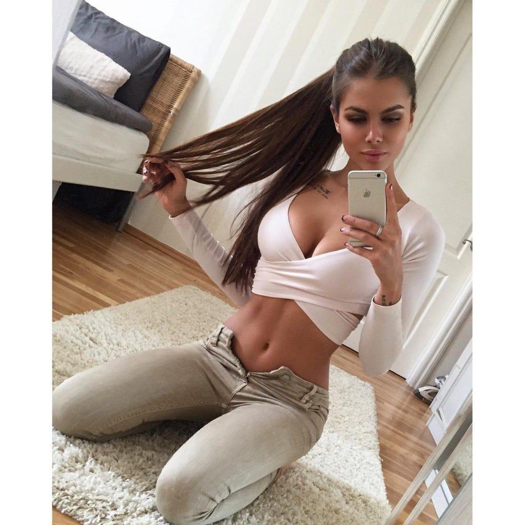 viki_odintcova_13151275_177391662656952_1044866597_n
