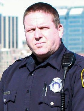 OfficerCoralWalker