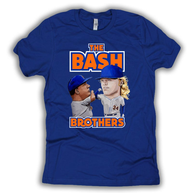 bashBlue