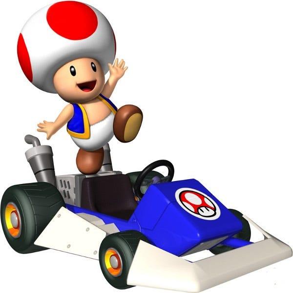 mario-kart-toad