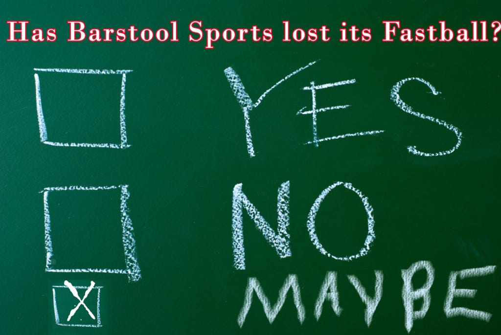 fastball2
