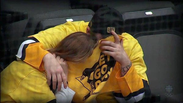 sad-penguins-fans