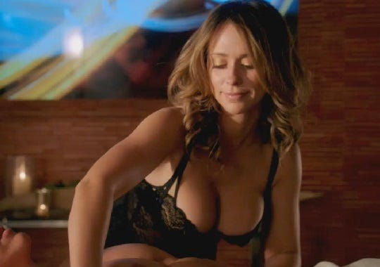 jennifer_love_hewitt_compilation