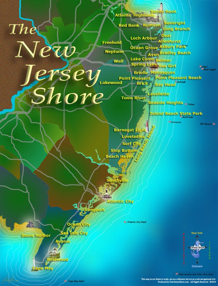 newjerseyshore