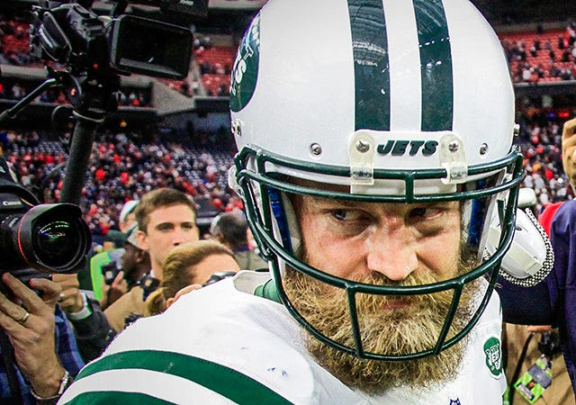 fitzmagic-return-jets16-450