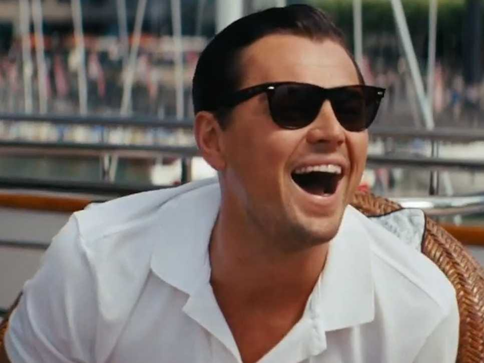 interest-in-stockbroker-jobs-spiked-after-the-wolf-of-wall-street