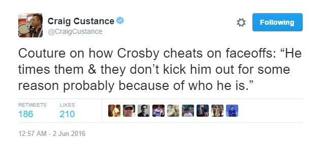 couture-crosby-cheats2