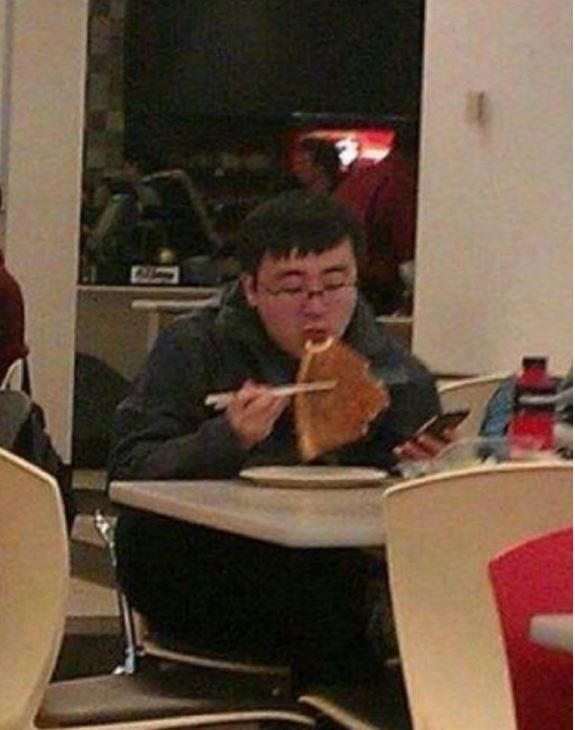 chinesseeepizza