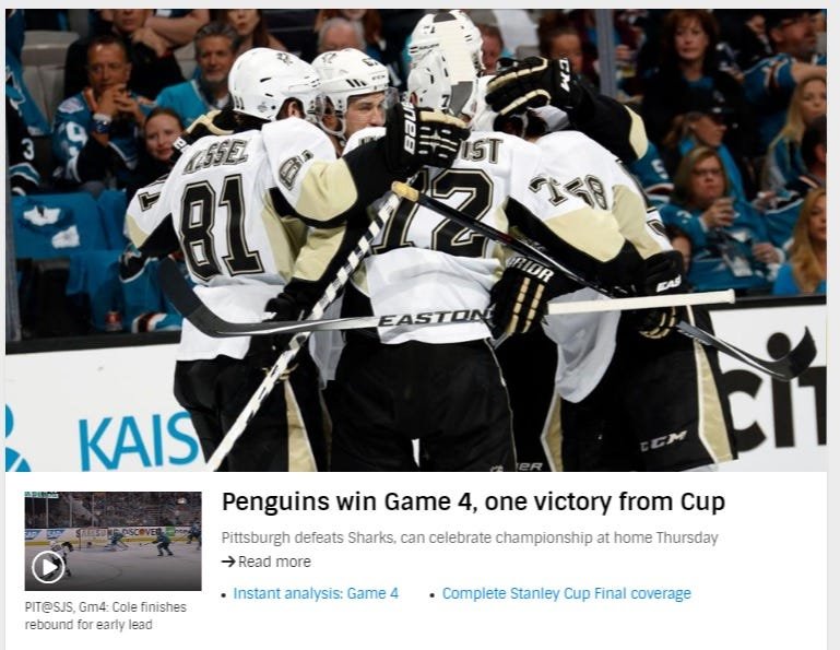 penguins-game4