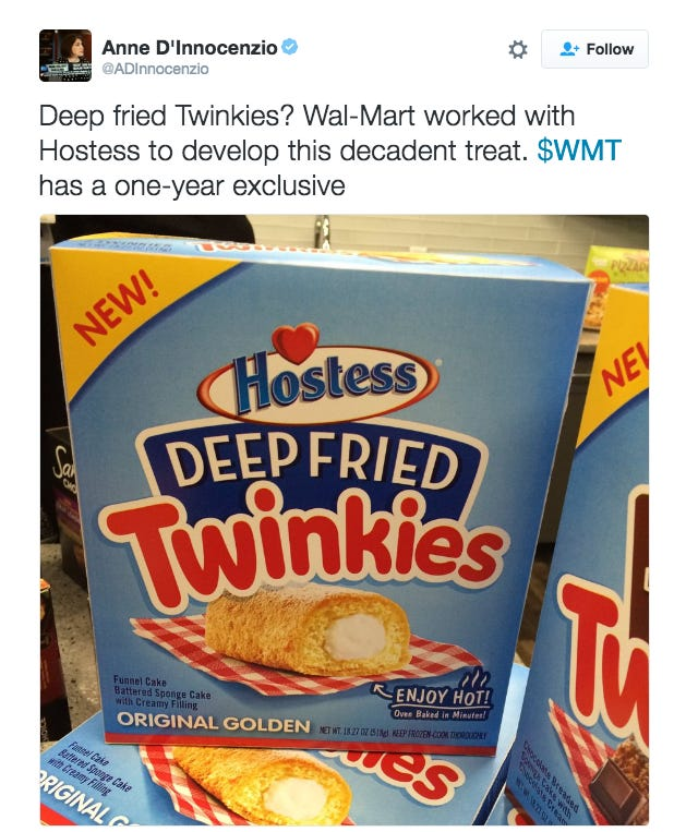 deeptwink