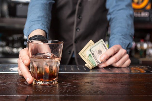 tipping-guide-bar