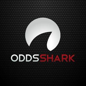 oddsshark logo