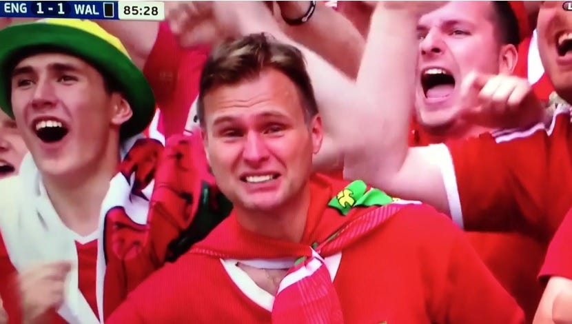 welsh-soccer-fan