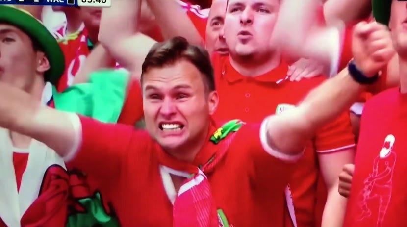 welsh-soccer-fan3