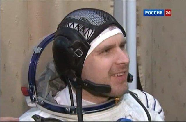 bryzgalov-astronaut