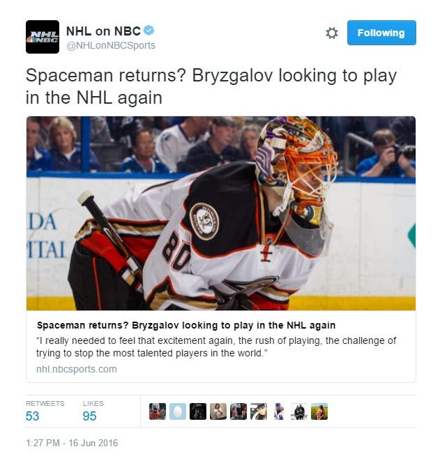 bryzgalov-return