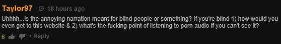 described-videos