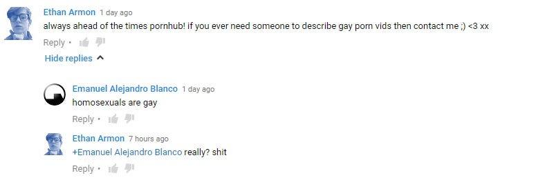 gay-scribe