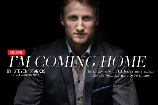 stamkos-coming-home
